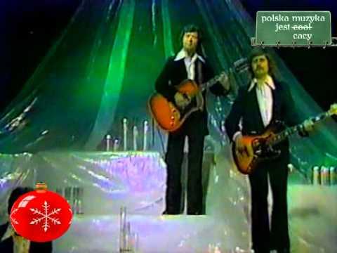 Dzień jeden w roku - Czerwone Gitary (1976)