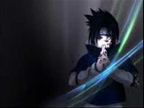 TOP 10 Naruto Photos