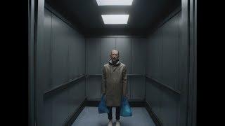 Radiohead - Lift Скачать клип, смотреть клип, скачать песню