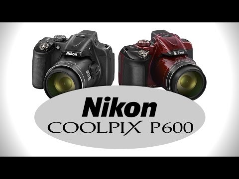 Reviews Nikon COOLPIX S9700 16.0 MP Wi-Fi Digital Camera