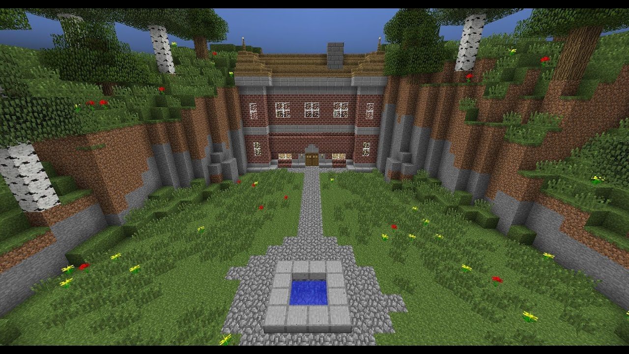 Displaying 19 gt images for minecraft zombie apocalypse house zombie apocalypse house minecraft