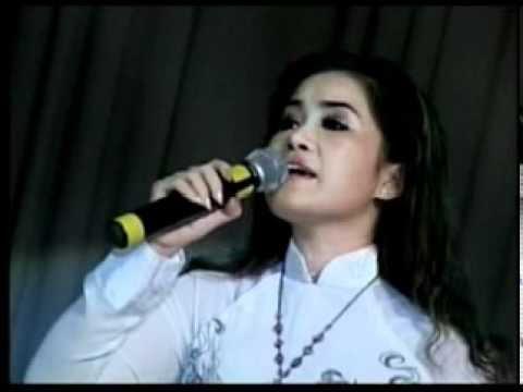 Hồng Hạnh - Chúc Kỉ Niệm Buồn