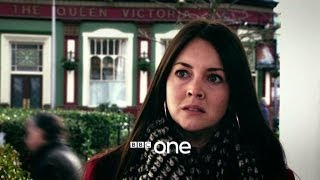 Stacey's back! - EastEnders: Trailer - BBC One