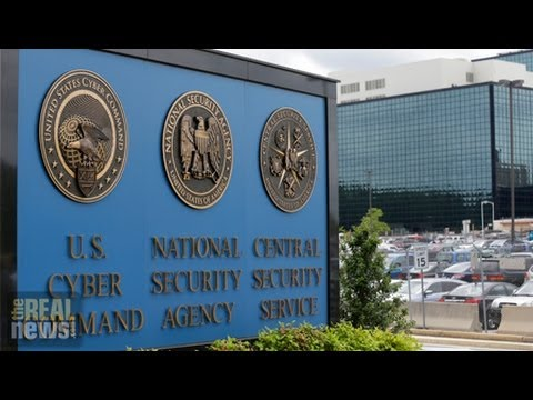 McGovern: Unconstitutionality of NSA Phone Call Collection is Indisputable