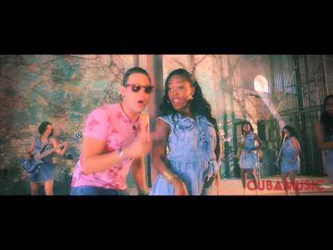 Amor prohibido (ft. El Niño) - Mulata Son