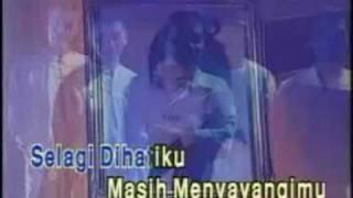 Kita Ditakdirkan Jatuh Cinta Spring^MalayMTV!^High
