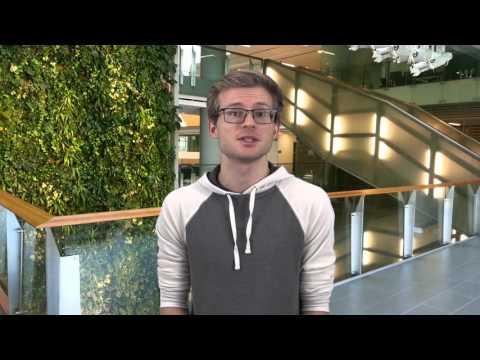 Obstacles à éviter pour réussir dans un cours hybride