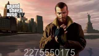 Trucos Gta 4 Para Xbox 360 2013