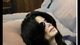 All comments on Michael Jackson Open Casket Coffin صورة ...