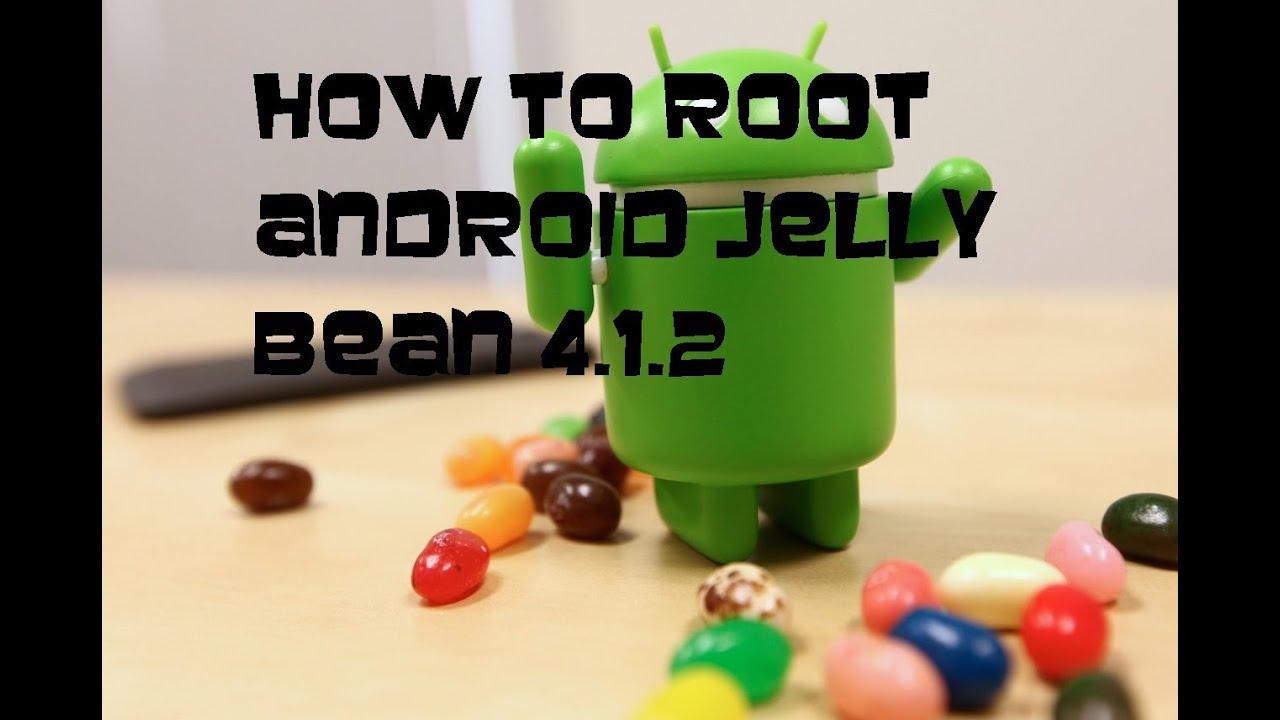 Universal And Root Для Андроид 4.0