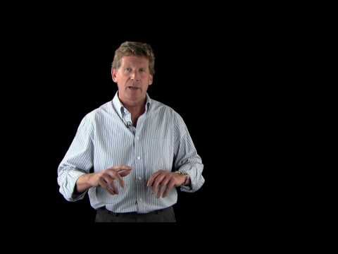 Body Language Guide.co.uk - Introduction
