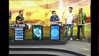 Cruzeiro recebe propostas para Goulart e Ribeiro, mas n�o fecha
