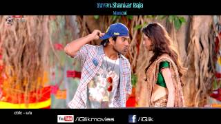 Govindhudu-Andari-Vaadele-Trailer-04---Ram-Charan--Kajal-Agarwal