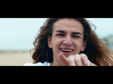 Yung Pinch - When I Was Yung (Prod. Matics) [OFFICIAL VIDEO]