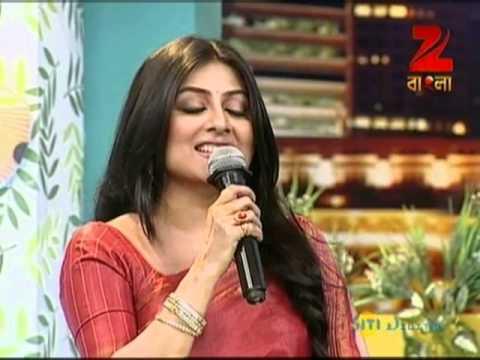 Didi No. 1 Season 3 April 06 2012 Part - 2