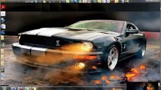 Como Desinstalar Internet Explorer 8 De Xp Con Seguridad