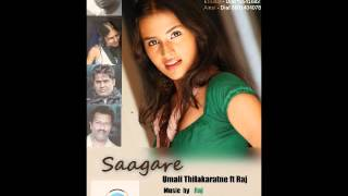 Saagare Mp3 songs
