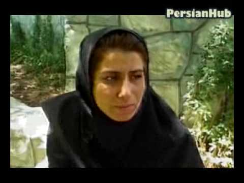 Roozegare Ma ( iran election documentary women voting ) english subtitles part 8