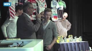 763 Brabant cycling