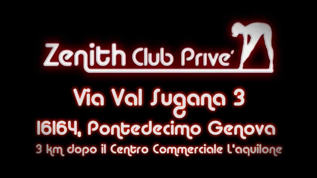Genova pizza coupons