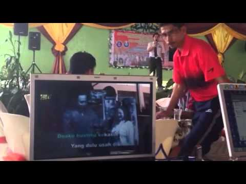 patauboys home studio: Hari Kecemerlangan PPKI SMK Nambayan 8