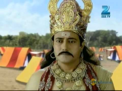 Ramayan Episode 50 - July 21, 2013