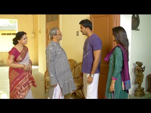 Deivamagal Episode 204, 26/12/13