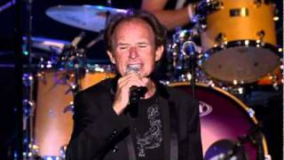 'Dream Wever' Live W/ Gary Wright & Ringo Starr And His