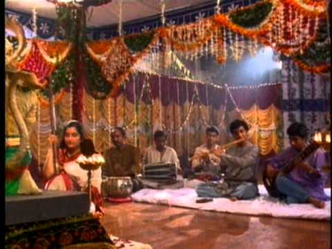 Raghupati Raghav Raja Ram [Full Song] - Ram Ratan Dhan Payo