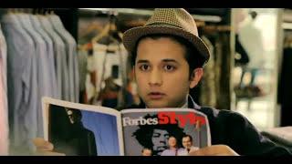 Улугбек Рахматуллаев - Скучаю