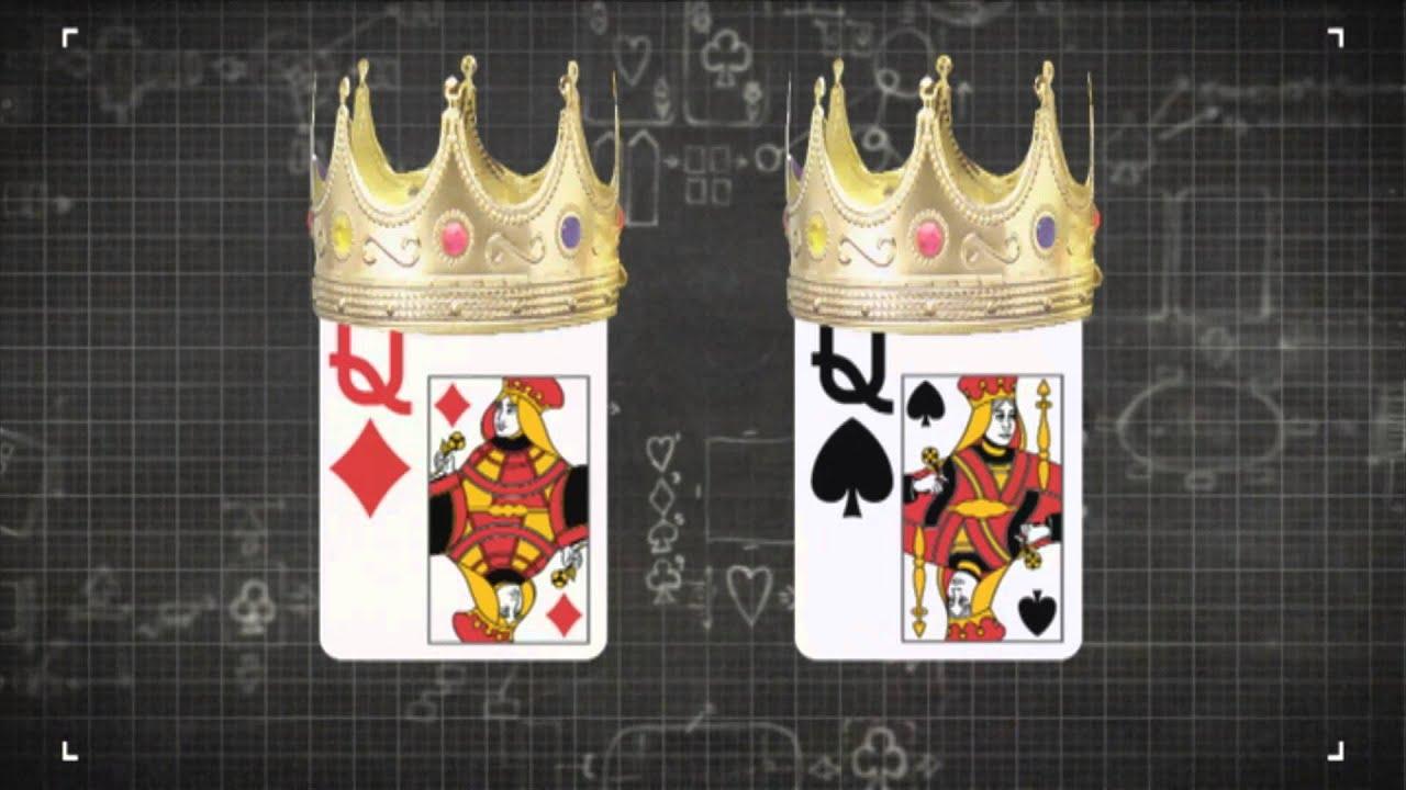 Скачать бесплатно сайт онлайн казино