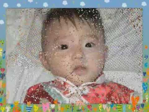 gai lon to vu dep asian vu to lon dep dit nhaufen blog car donation