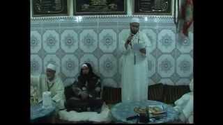 (vidéo) Les Principes de la Tariqa Karkariya