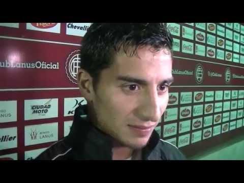 Diego Gonzalez Santos Diego Gonzalez Previa Santos