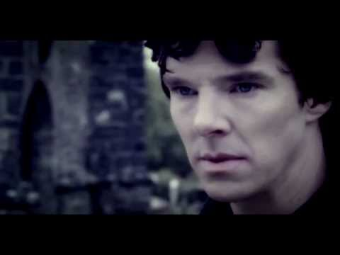 John Watson – My Life Would Suck Without You [Sherlock/John]