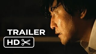 The Attorney Official Trailer 1 (2014) Korean Drama HD