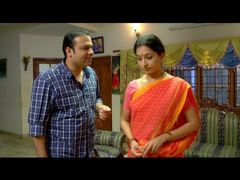 Deivamagal Episode 210, 03/01/14