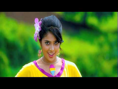 Love-You-Bangaram-Movie-Rendu-Kallu-Song