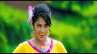 Love-You-Bangaram-Movie-Rendu-Kallu-Song