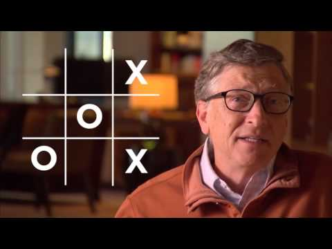An ode to Bill Gates: Our favorite moments