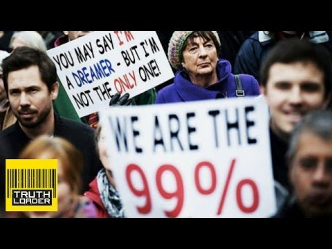 The war on the rich, NSA industrial sabotage and
