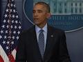Obama Wishes Bushes Well, Talks Free Press