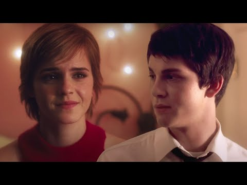 THE PERKS OF BEING A WALLFLOWER - Trailer -QE7CGX1d6LU
