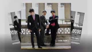 HMONG NEW SONGS 2013 THE ESCAPES