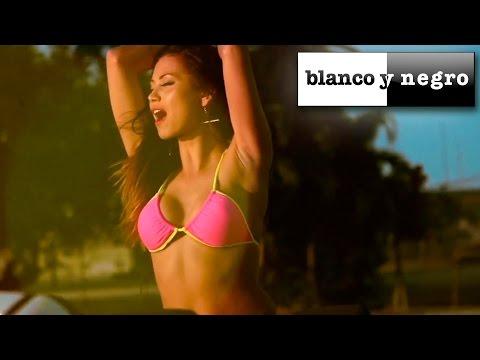 Bodybangers feat. Victoria Kern & TomE - Stars In Miami