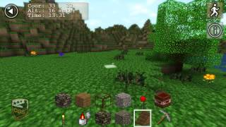 Discovery Lets Play Minecraft Clone German Gamer Society