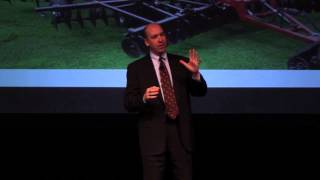 Future Technology Trends and Their Impact on Agriculture