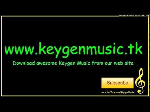 Keygen Music - AHTeam - Reget Deluxe 4.1.244crk 1:32.