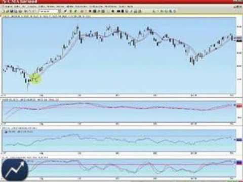 Tipos de Traders - MercadoTV