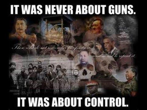 January 14 2014 Breaking News Barack Obama Gun control NSA worldwide people control last days news